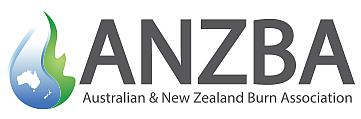 anzba-logo