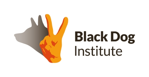 Blackdog logo