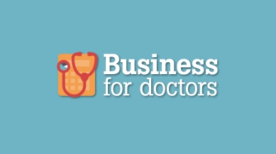Business for Doctors