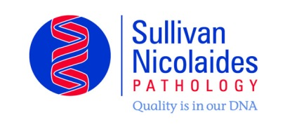 sullivan-nicolaides-pathology-logo